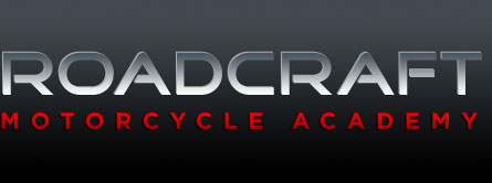 Roadcraft Motorcycle Academy